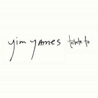 Yimyames
